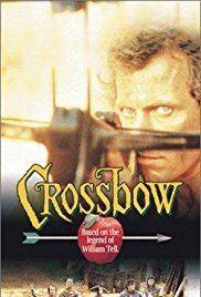 Crossbow (TV series) httpsimagesnasslimagesamazoncomimagesMM