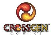 CrossGen static2comicvinecomuploadsoriginal119151575