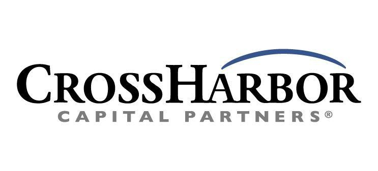 CrossHarbor Capital Partners httpsuploadwikimediaorgwikipediacommons88
