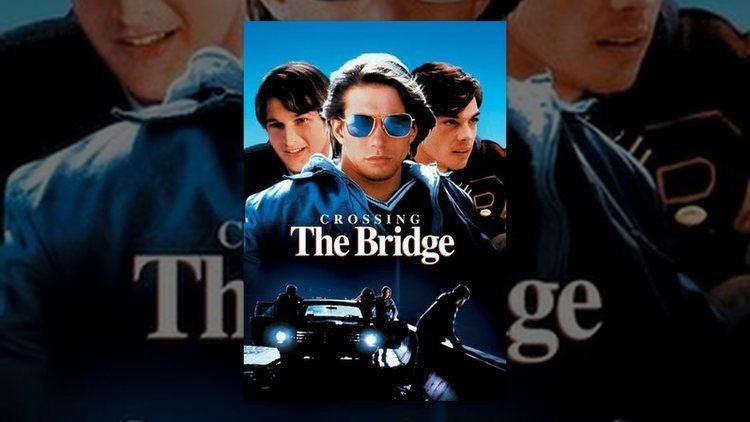 Crossing the Bridge Crossing The Bridge YouTube