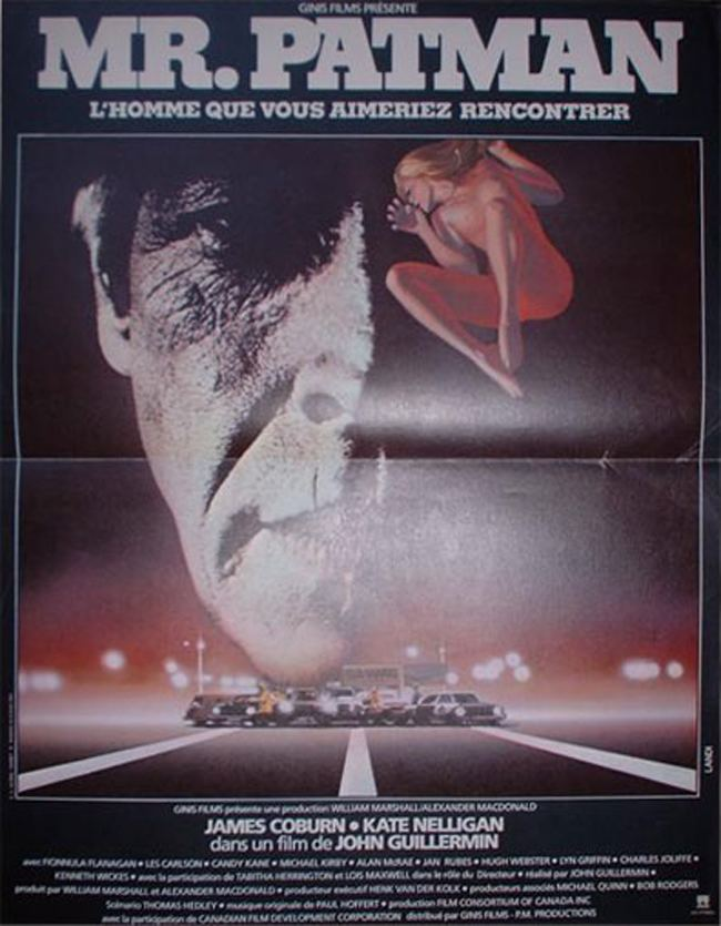 Crossover (1980 film) wwwthebetamaxrundowncomimagescrossoveraltpost