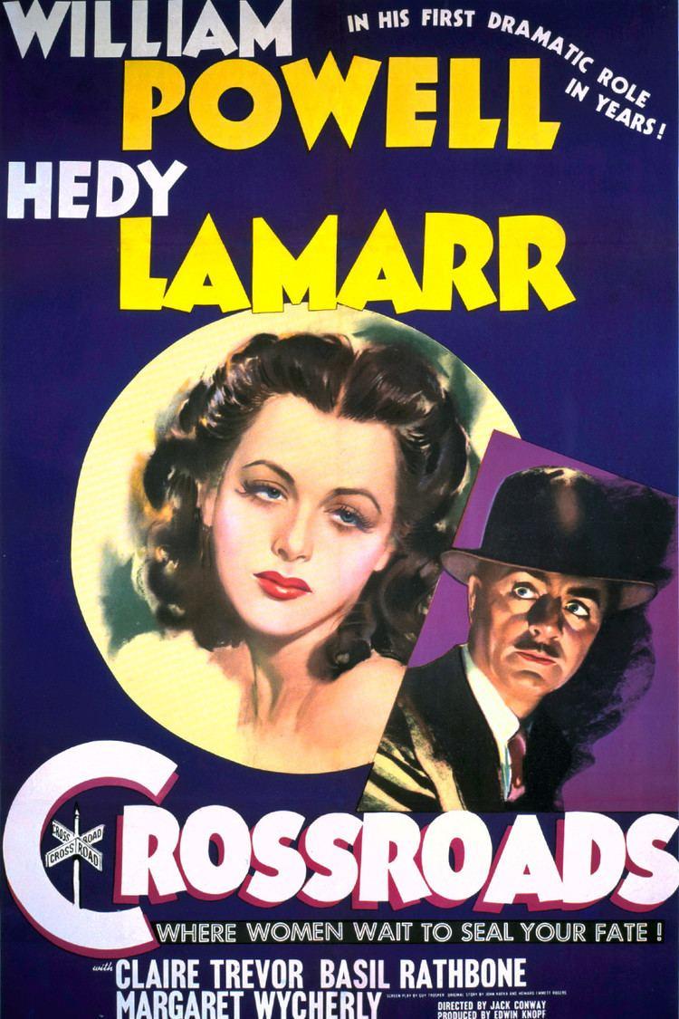 Crossroads (1942 film) wwwgstaticcomtvthumbmovieposters1209p1209p