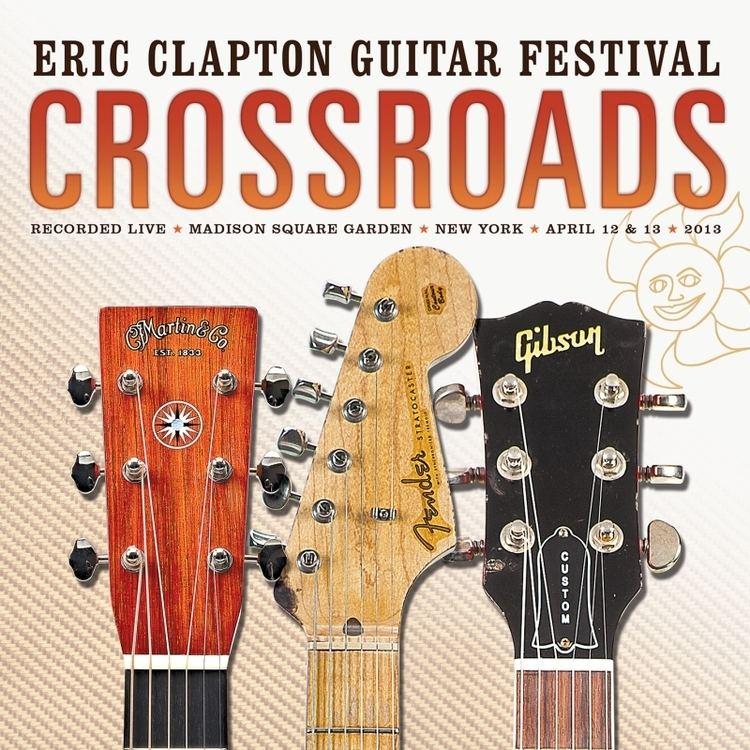Crossroads Guitar Festival wwwwheresericcomsitesdefaultfilesarticleima