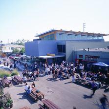 Crossroads School (Santa Monica, California)