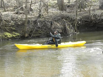 Crosswicks Creek httpswwwmonmouthcountyparkscomAgencyImages1