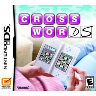 Dating games voor DS