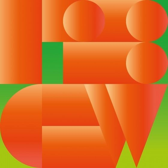 Crosswords (EP) cdn3pitchforkcomalbums22257fe618fbejpg