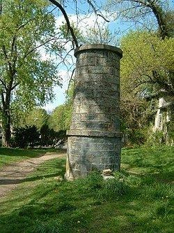 Croton Aqueduct Croton Aqueduct Wikipedia