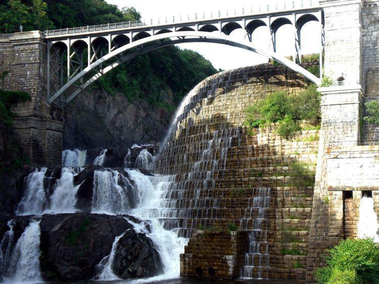 Croton Aqueduct httpscdnassetsalltrailscomuploadsphotoima