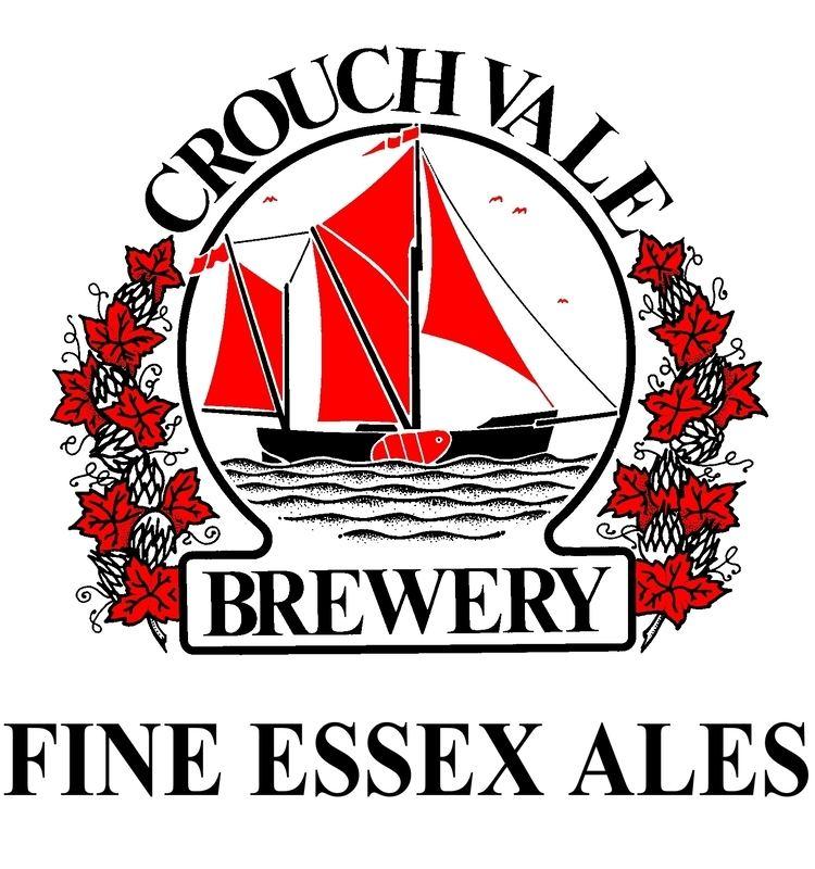 Crouch Vale Brewery wwwcrouchvalecoukwpcontentuploads201201Bi