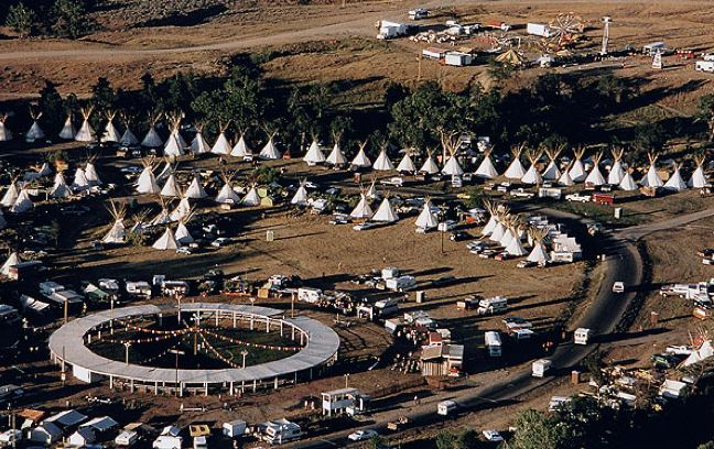 Crow Fair httpsindiancountrymedianetworkcomimagesjpgt
