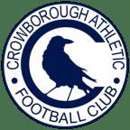 Crowborough Athletic F.C. d2dzjyo4yc2stacloudfrontneturlimagespitchero