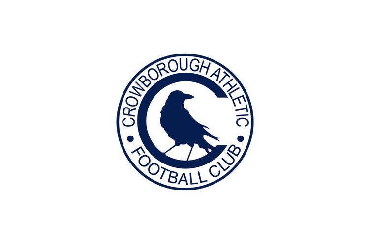 Crowborough Athletic F.C. Crowborough Athletic Football Club Fansite