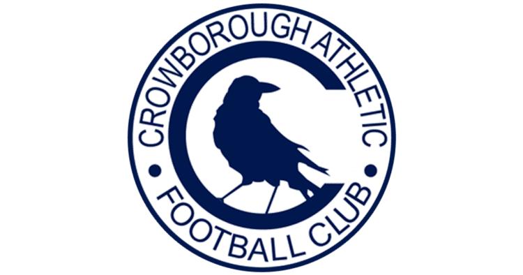 Crowborough Athletic F.C. Crowborough Athletic FC