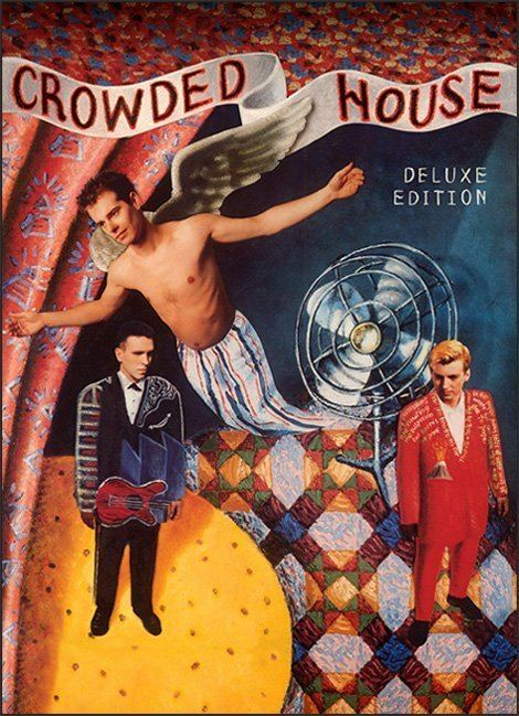 Crowded House httpswwwcrowdedhousecomstoreskinfrontendd