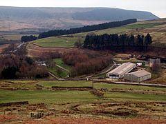 Crowden, Derbyshire httpsuploadwikimediaorgwikipediacommonsthu