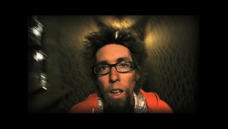 Crowder (musician) david crowder band Music Videos Songs and Albums
