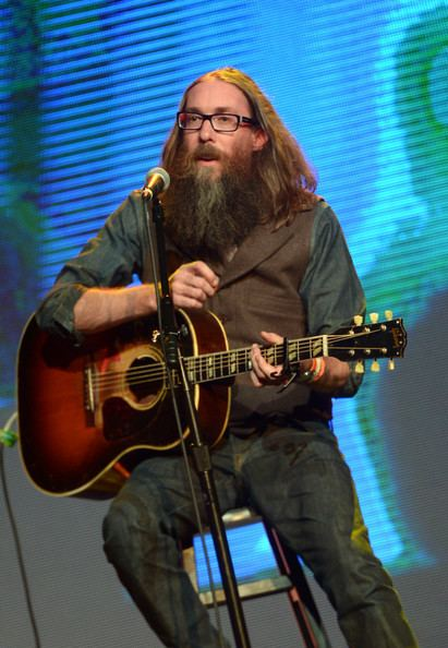 Crowder (musician) David Crowder Pictures GMA Honors Celebration in