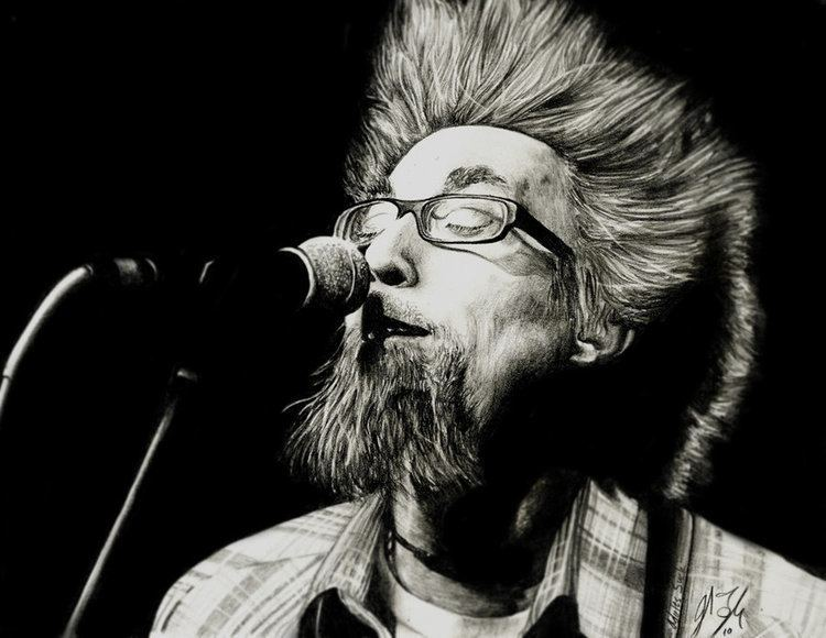 Crowder (musician) Sacred Music Gregorian Chant and the David Crowder Band