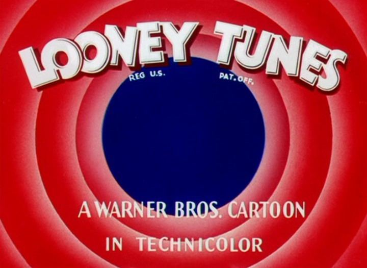 Crowing Pains Crowing Pains 1947 The Internet Animation Database