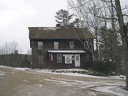 Crowley Cheese Factory httpsuploadwikimediaorgwikipediacommonsthu