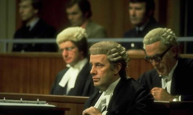 Crown Court (TV series) CROWN COURT for sale