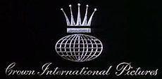 Crown International Pictures httpsuploadwikimediaorgwikipediaenthumb5