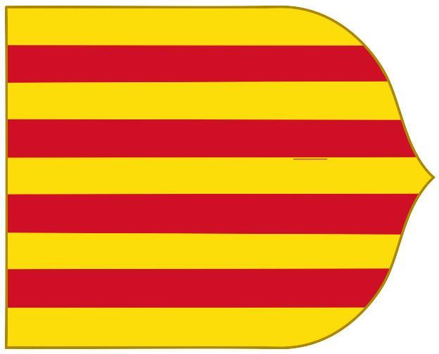 Crown of Aragon httpsuploadwikimediaorgwikipediacommonscc