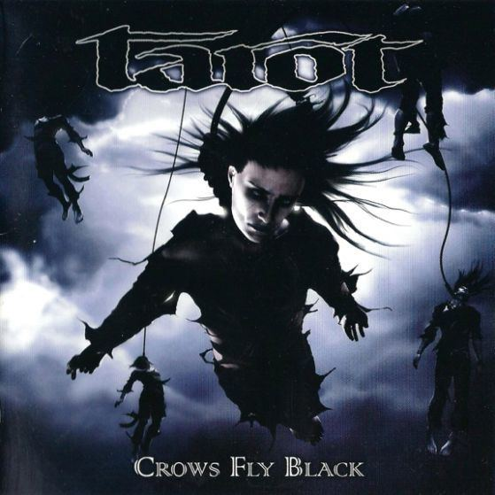 Crows Fly Black wwwmetalarchivescomimages1306130697jpg3233