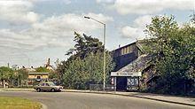 Croxley Green railway station httpsuploadwikimediaorgwikipediacommonsthu