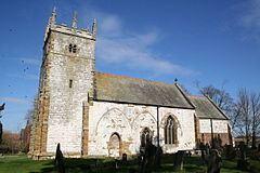 Croxton, Lincolnshire httpsuploadwikimediaorgwikipediacommonsthu
