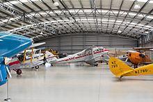 Croydon Aircraft Company httpsuploadwikimediaorgwikipediacommonsthu