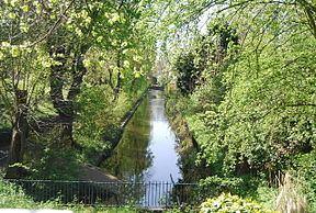 Croydon Canal httpsuploadwikimediaorgwikipediacommonsthu