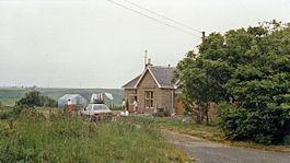 Cruden Bay railway station httpsuploadwikimediaorgwikipediacommonsthu