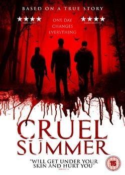 Cruel Summer (film) Cruel Summer HorrorTalk