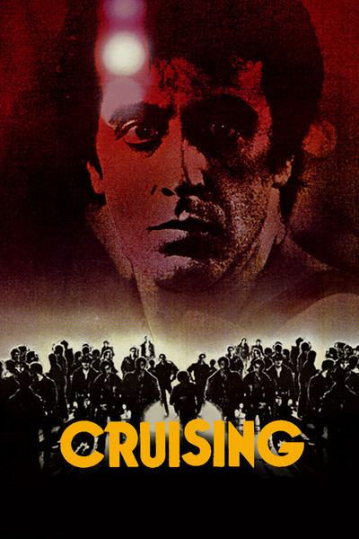 Cruising (film) Cruising Movie Review Film Summary 1980 Roger Ebert