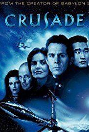 Crusade (TV series) Crusade TV Series 1999 IMDb