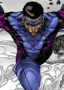 Crusader (Marvel Comics) httpsuploadwikimediaorgwikipediaen991Cru