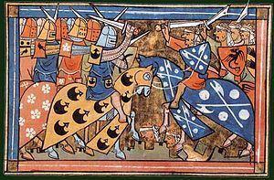 Crusades Crusades Wikipedia