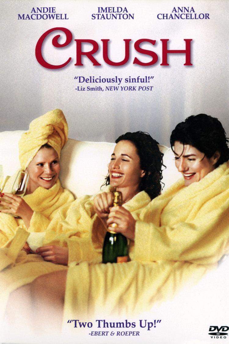 Crush (2001 film) wwwgstaticcomtvthumbdvdboxart29797p29797d