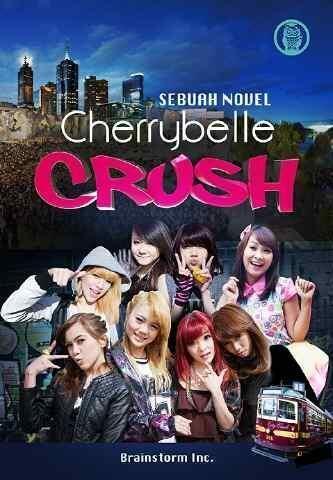 Crush (2014 film) httpspbstwimgcommediaBeRsq0xCIAECWLgjpg