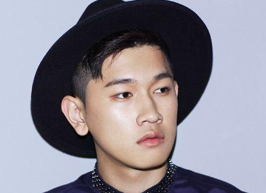 Crush (singer) Crush Announces Surprise July Comeback Soompi