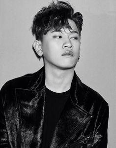 Crush (singer) FuckYeahCrush Crush9244 Shin Hyo Seob Pinterest Posts
