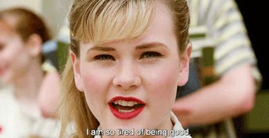 Cry-Baby Cry Baby GIFs Find amp Share on GIPHY