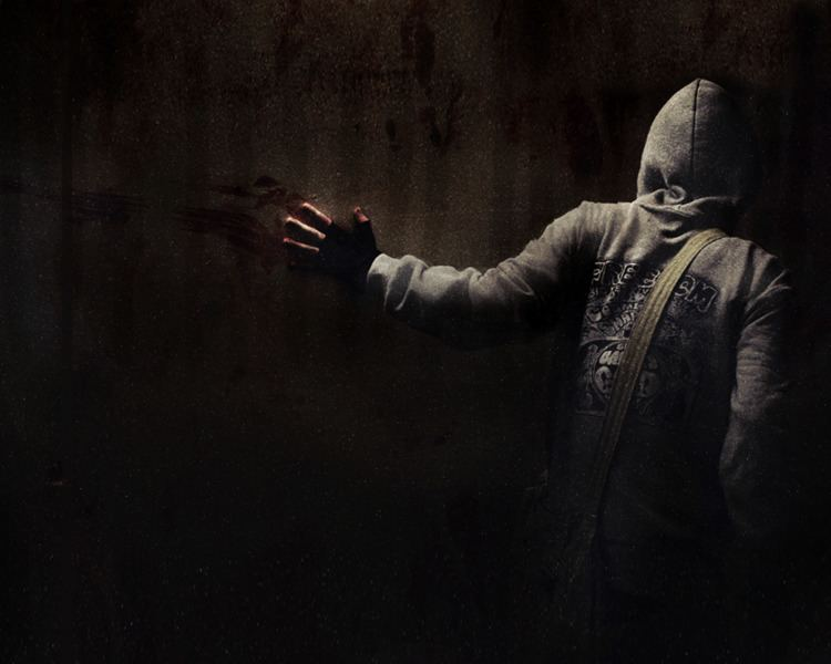 Cry of Fear 1 Cry Of Fear HD Wallpapers Backgrounds Wallpaper Abyss