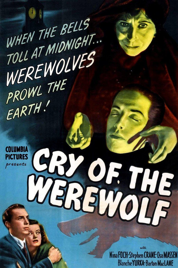 Cry of the Werewolf wwwgstaticcomtvthumbmovieposters38807p38807