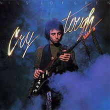 Cry Tough (Nils Lofgren album) httpsuploadwikimediaorgwikipediaenthumbc