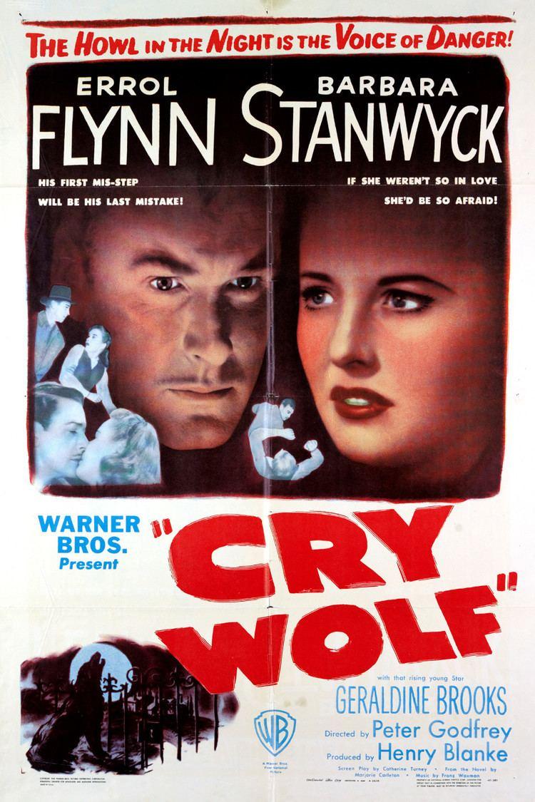 Cry Wolf (1947 film) wwwgstaticcomtvthumbmovieposters5603p5603p