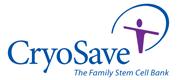 Cryo-Save cryosavecomassetsimguilogoscryologotnpng
