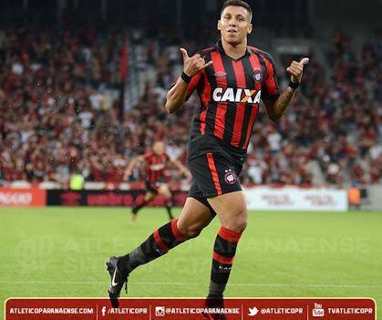 Crysan Essa comemorao o Ronaldinho Ah no o Crysan Mercado do